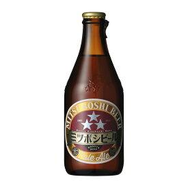 お歳暮 金しゃちビール ミツボシビール ペールエール クラフトビール 地ビール 名古屋 お土産 犬山 ギフト 宅飲み 家飲み