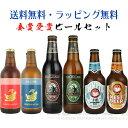金賞受賞ビール 6本 飲み比べセット金しゃちビール サンクトガーレン 常陸野ネストビールクラフトビール 地ビール 詰…