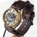 楽天市場 手作り腕時計 ハンドメイドウォッチブランド 渡辺工房 時計作家 渡辺正明 手作り腕時計 懐中時計 渡辺工房 手作り腕時計 刻印サービスのご案内 クラフトカフェ