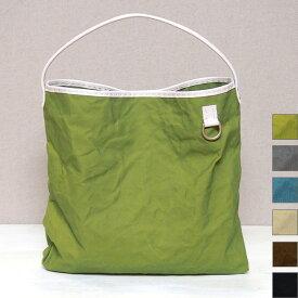 【6色から選べます】PEARL FISHER(パール フィッシャー) 帆布キャンバス シンプルサック [PF3003] かばん作家・さいしゅうさつき 手縫い 手ぬいステッチ 鞄 日本製 国産