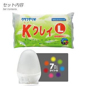 77-361_furui.jpg