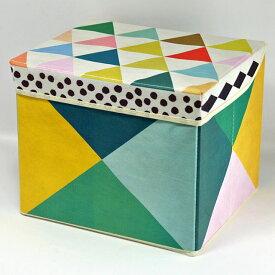 椅子になるおもちゃ箱 「トイボックス シート」 おしゃれ ベビー用 おもちゃ入れ 収納 ボックス おもちゃ