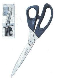 クロバー 布切ステンレスはさみ SR-240 36-224 Clover クローバー 手芸用品