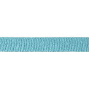 \【11日まで限定】当店通常価格2%オフ/【3セット価格】カラーテープ 20mm ミント サンコッコ 清原
