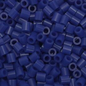 アイロンビーズ 単色袋入りビーズ [S11] 約1000個入