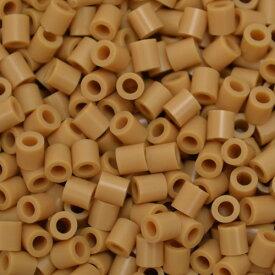 アイロンビーズ 単色袋入りビーズ [S68] 約1000個入