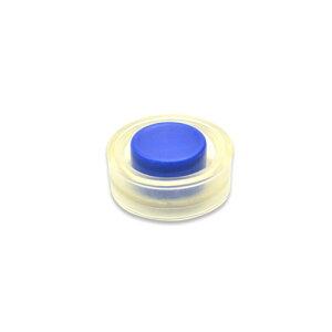 22mm用 くるみボタン打ち具