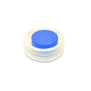 29mm用 くるみボタン打ち具
