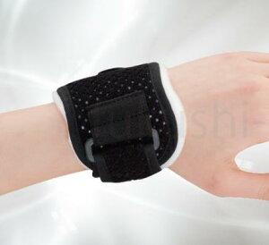 【好評販売中】手 手首 指 親指 関節 固定 サポーター bonbone リストバンド140 フリーサイズ
