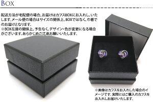 VALUE3500PIGGYBANKCUFFLINKSピギーバンクカフス【カフスボタンカフリンクス】