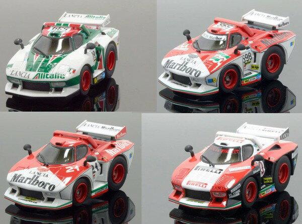 Lancia Stratos TURBO Gr5_1