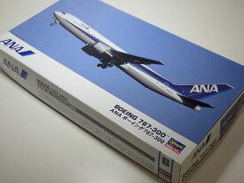1/200 ANA ボーイング 767-300【ハセガワ 10706】
