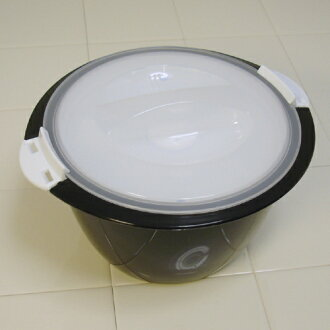 煮熟的米饭 1 为 BL 795 曙烤箱