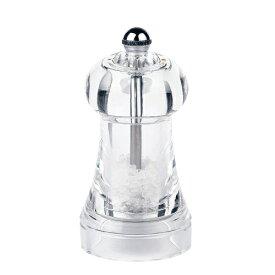 PEUGEOT(プジョー) ソルトミル トール 11cm 20151895 PPJ-26,7-1862-1601_ES