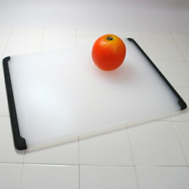 OXO/オクソー カッティングボード(中) 26.5×37cm 1063790 (まな板)