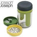 Joseph Joseph/ジョゼフジョゼフスパイロ ベジヌードルカッター 野菜調理器 #20105_HB