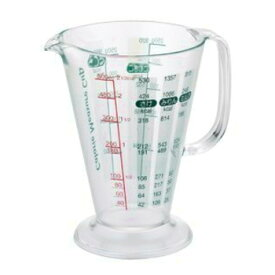 ○カロリー計量カップ 500ml PM-32 エンテック