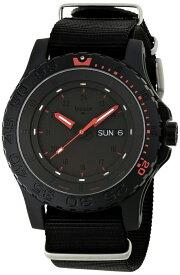 トレーサー traser 腕時計 メンズ ミリタリー MIL-G Red Combat ミルジー レッド コンバット 9031558 P6600 RED COMBAT 国内正規品