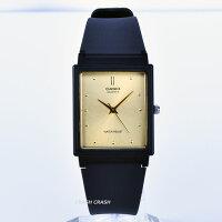 CASIOカシオ腕時計MQ38-1A/2A/7A/8A/9Aチープカシオメンズ時計送料無料(メール便発送)日時指定/代引きは不可です。
