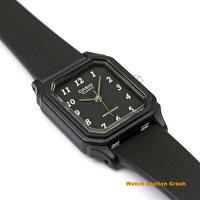 【10年保証】CASIOカシオスタンダードチープカシオチプカシペアウォッチ時計LQ142Eシリーズブラックブルーシルバーゴールド女性レディース腕時計プチプラLQ142E-1ALQ142E-2ALQ142E-7ALQ142E-9ALQ142-1BLQ142-7B