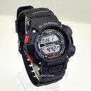 【あす楽/送料無料】G-SHOCK CASIO カシオGショック 多機能 20M防水G-9000-1 G9000-1Vメンズ 腕時計