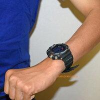 CASIOカシオG-SHOCKGW-9400-1Gショックメンズ腕時計電波ソーラー200M防水【あす楽送料無料】【ポイント2倍】