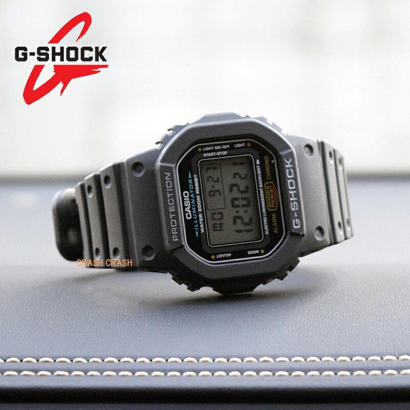 [送料無料][ポイント2倍]カシオ G-SHOCKDW-5600E-1V DW5600E-1 スピードモデル Gショック スタンダード メンズ ジーショック gshock casio 腕時計 うでどけい[あす楽/ラッピング無料]