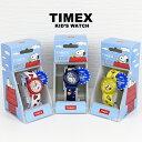 TIMEX KIDS PEANUTS タイメックス キッズ スヌーピー 子ども用 腕時計 TW2R415 / TW2R416 / TW2R418 入学 入園 卒園 祝い 誕生日 プレゼント ギフト ク