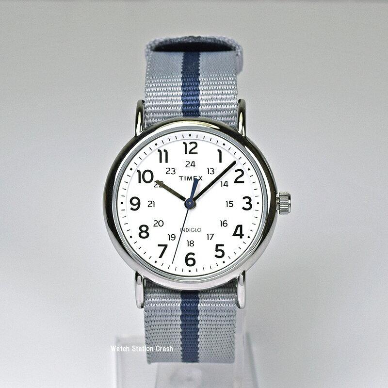 [リバーシブルベルト]TIMEX タイメックス 腕時計TW2P723 リバーシブルベルトウィークエンダーセントラルパーク メンズ 時計[あす楽]送料無料/一部地域除く