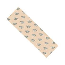 クリア デッキテープ 透明 Clear Mob Grip Tape 10inch