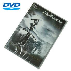 スノーボード DVD Absinthe Films AfterForever