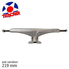 TRACKER TRUCK DART POLISH DARTスケートボード スケボー ストリート パーク SKATEBOARD オールドスクール パーツ サーフスケート
