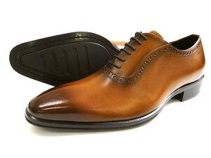 M187 ビジネスシューズ・革靴