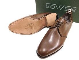 英国製 Alfred Sargent アルフレッドサージェント BOWEN ボーウェン プレーントゥ レザー ビジネスシューズ 革靴 8 /ky20180627-6 /メンズ