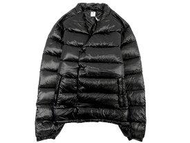 日本製 Sasquatchfabrix. サスクワッチファブリックス ORIENTAL DOWN JKT オリエンタル ダウン ジャケット MEDIUM /ky181130-14 /メンズ