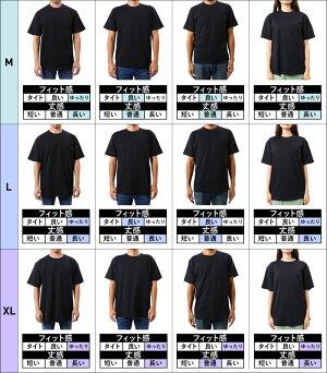 Hanes、Tシャツ・カットソーHanes/ヘインズPOCKETT−SHIRT、Tシャツ・カットソー商品画像