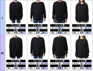 Hanes、Tシャツ・カットソーHanes/ヘインズBEEFYL/ST-SHIRT、Tシャツ・カットソー商品画像