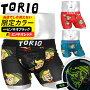 TORIO、ボクサーパンツTORIO/トリオピノキオメンズボクサーパンツ、ボクサーパンツ商品画像