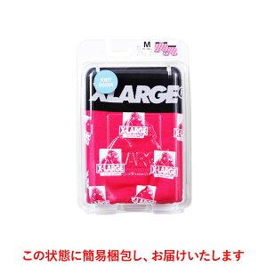 X-LARGEパターンメンズボクサーパンツ商品画像