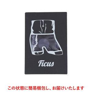 CHIHUAHUAメンズボクサーパンツ商品画像