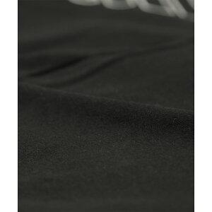 BOLDEAGLEメンズボクサーパンツ商品画像