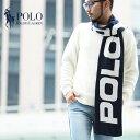 Prlscarf2 1