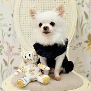 CRAZYBOO/クレイジーブーCBウォッシャブルフリルコートXL/XXL/DS/DMサイズゴールド/ピンク/レッド/ネイビー犬服/犬の服/ドッグウェアあったか秋冬コレクション小型犬