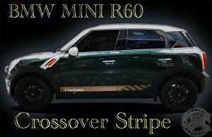 R60-cheker-rocker