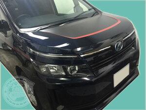 トヨタFJクルーザーボンネット反射防止カスタムデカール車種専用シールステッカーTOYOTAFJCRUISERDECALCUSTOMAUTOPARTS