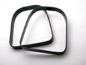 「オプションパーツ」Cellteiキャリーリュック XLサイズ用プラスチックフレーム 1個