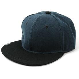 大きいサイズ メンズ 帽子 L XL BIGWATCH ビッグワッチ 正規品 無地BBキャップ BIGWATCH ブラック ネイビー 黒 紺 キャップ ビッグサイズ ベースボール キャップ コットンキャップ ストリート BBM-03 春 夏 秋 UVケア