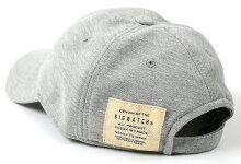 大きいサイズ帽子メンズHATビッグワッチBIGWATCHサファリテンガロンBKボタン付き