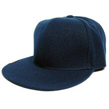 大きいサイズ帽子メンズ大きいサイズ帽子メンズ無地ベースボールCAPBIGWATCH