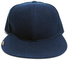 大きいサイズ帽子メンズ無地ベースボールCAPBIGWATCH